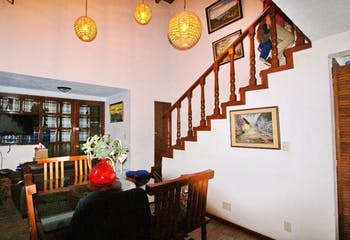 Venta Casa en Condominio, Tlalpan