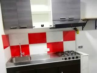 Casa en venta en Niquía 70m²
