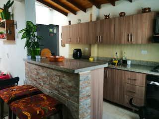 Apartamento en venta en Comuna 13, 140m² con Balcón...