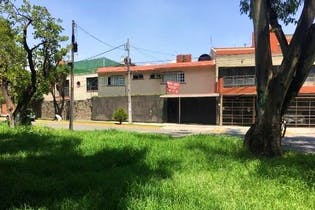 Venta Casa en Echegaray