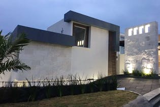 Hermosa Casa en Sayavedra