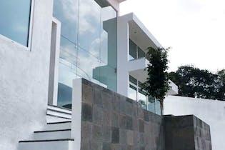 Condado de Sayavedra Hermosa Casa Nueva