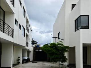 Casa en Venta en Antigua Penal de Oblatos Guadalajara