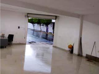 Casa en Venta en Lopez Portillo Guadalajara