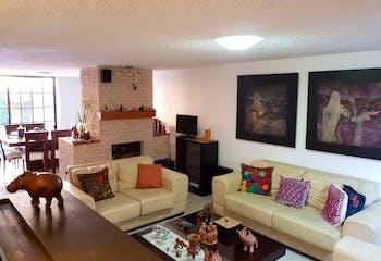 Casa en venta en Colon Echegaray de 258m² con Zonas húmedas...