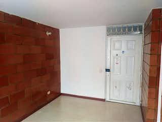 Apartamento en venta en Engativá Pueblo, 48mt