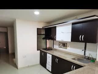 Apartamento en Venta Cabañitas Bello