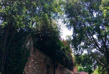 Casa en venta en Lomas De Tecamachalco con Gimnasio...