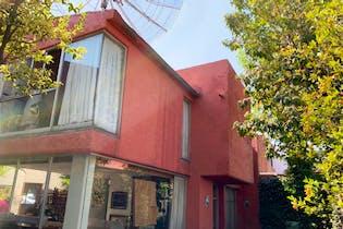 Casa venta en Privada