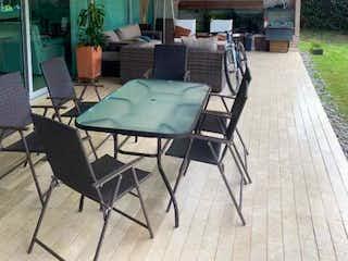 Casa en venta en Palmas, 685m² con Piscina...