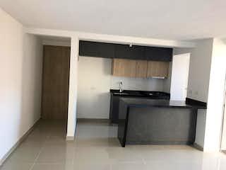 Apartamento en venta en San Germán, 68m² con Zonas húmedas...