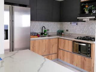 Casa en venta en Rionegro, Porvenir
