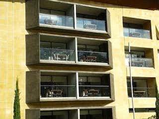 Apartamento en venta en La Convención de 40m²