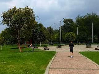 Apartamento En Venta En Bogota Niza Suba