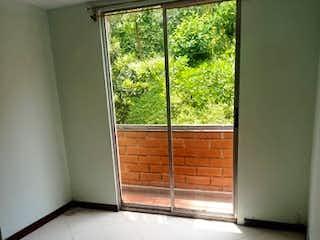 Apartamento de 84m2 en Loma del Indio