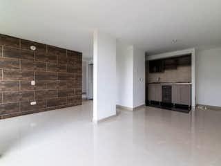 Apartamento en Fontibón, Bogotá