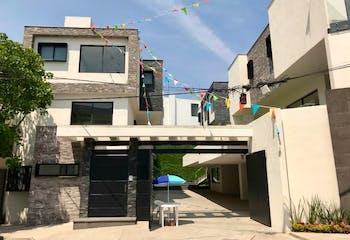 Casa en Lomas de Tecamachalco para Venta