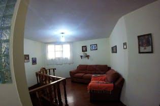 Casa En Venta En Tlayehuale de 196mt2
