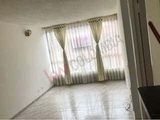 Apartamento En Venta En Bogota Los Monjes