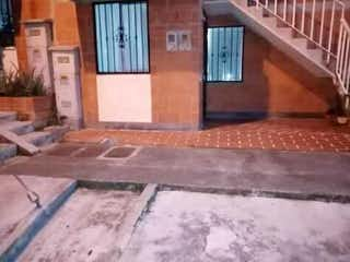 En venta casa ,Urb.Santa Catalina ,Unidad abierta,en Robledo,Medellin