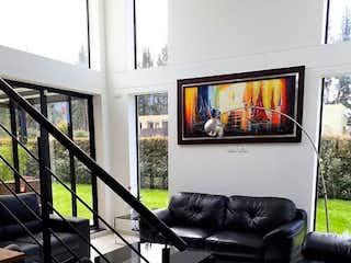Casa en venta en Meusa, 1400m² con Jardín...