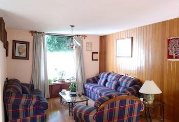 Casa en venta en Vergel De Arboledas con Jardín...