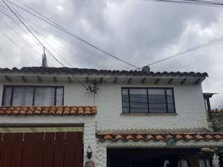 Casa En Arriendo/venta En Bogota Las Margaritas Sect I Y Ii Sec