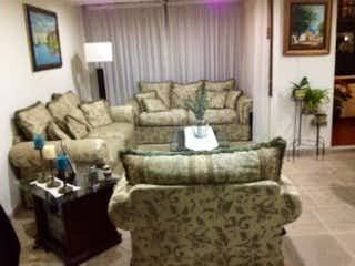 Apartamento en venta en La Villa de 117m²