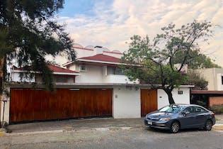 Preciosa Casa en venta Bosques de la herradura