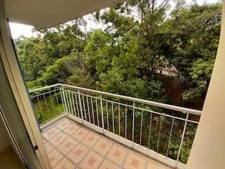 Apartamento en venta en Universidad Medellín con Piscina...