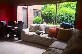 Casa en venta en Pedregal de  5 recámaras