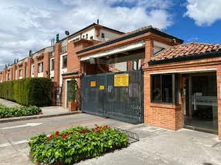 108468 - Hermosa Casa En Venta Mirandela