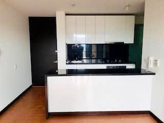 Apartamento en venta en Sotavento, 81mt