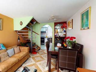 Casa en venta en Montevideo con Bbq...