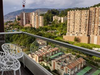 Se vende Apartamento en La Loma del Indio, Medellin