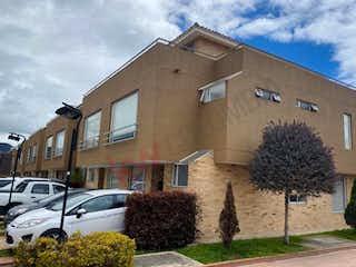 Casa en venta en La Balsa con Bbq...