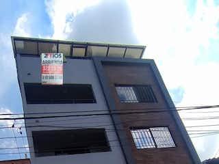 Aparta estudio en arriendo campo amor Medellín