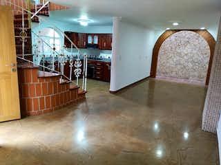 Casa en venta en Suramérica 152m² con Gimnasio...