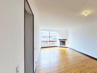 Apartamento en venta en Morato, 102m²