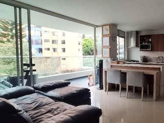 Apartamento en venta en Barrio Colón con acceso a Zonas húmedas