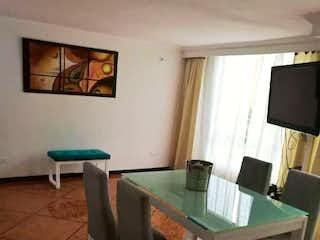 Apartamento en venta en Barrio El Tunal de 67m²