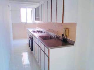 Apartamento en Patio Bonito, Medellin