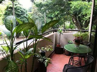 Apartamento en venta en Zúñiga de 100m²