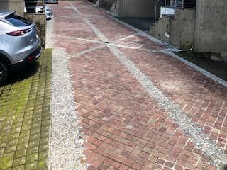 Casa en condominio Venta, Col. FLORIDA, CDMX