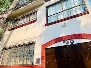 Casa en venta en Álamos de 2 recámaras