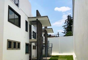 Peth House nuevo Santa Fe
