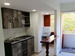 Apartamento en Venta San Gabriel Itagüí
