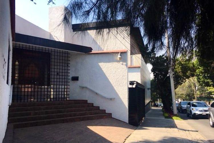 Portada Casa en venta en Monte Libano