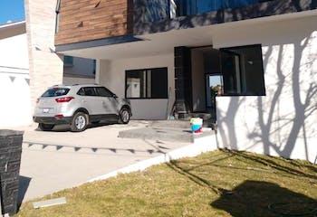 Condado de Sayavedra Casa en venta