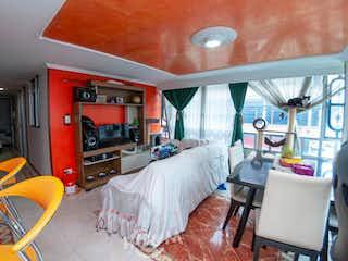 Casa en Viña del Mar, Engativá. 10 habitaciones. 288 m2